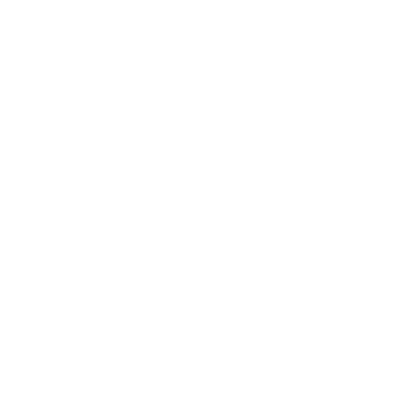 Brooklyn Bay Diner Larne